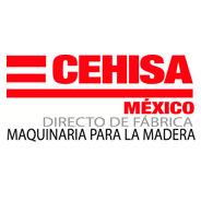 CEHISA Mexico