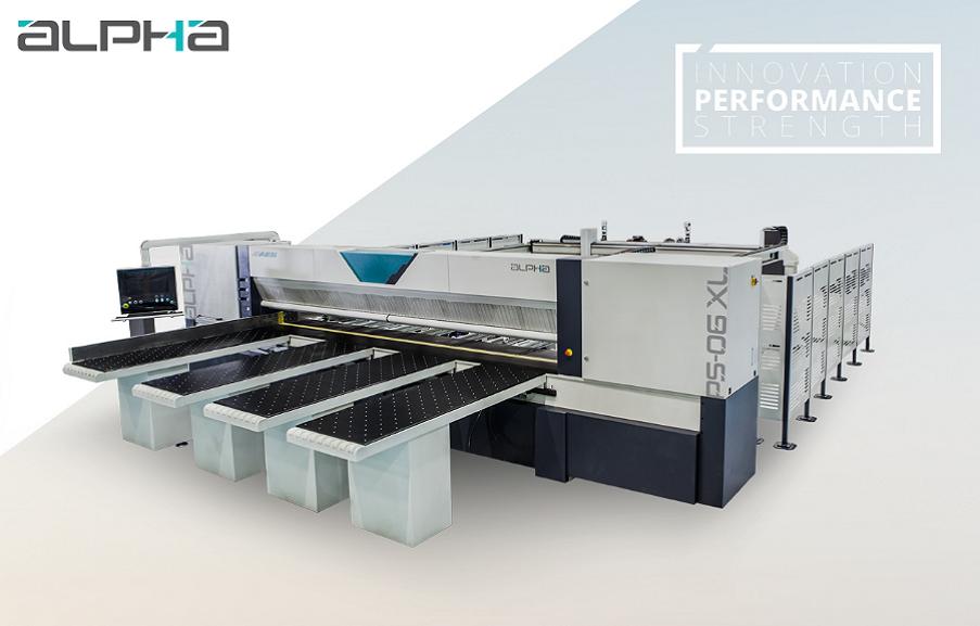 aes-seccionadoras-centro-procesamiento-de-paneles