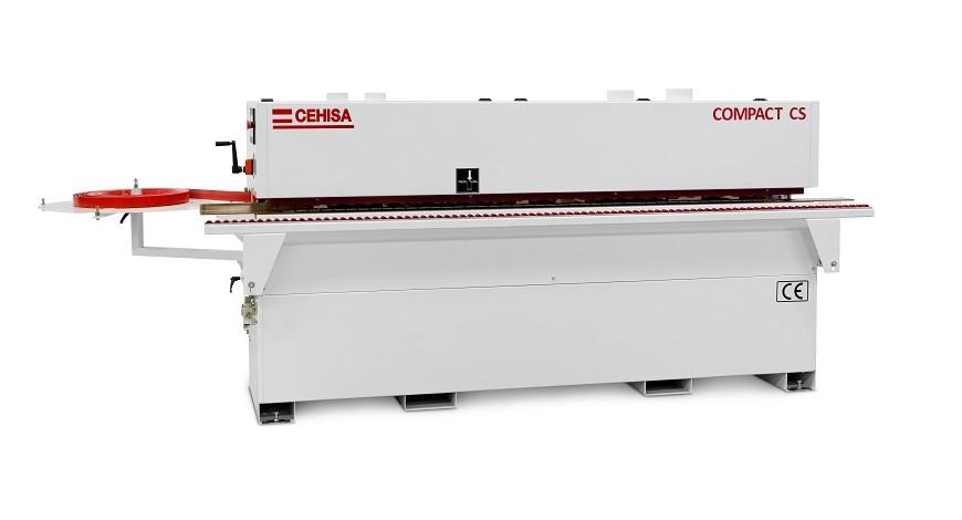 chapeadora-compact-cs-cehisa1