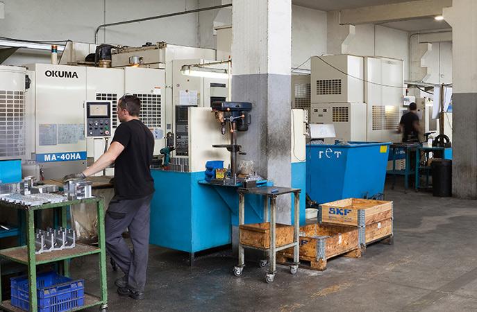 fabrica2-cehisamx