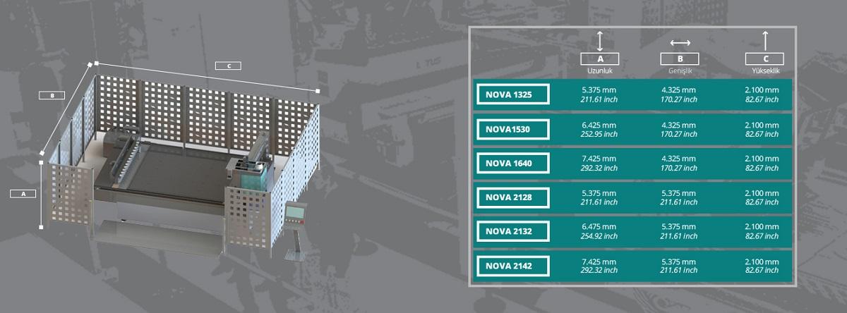 fondo-router-aes-nova-5