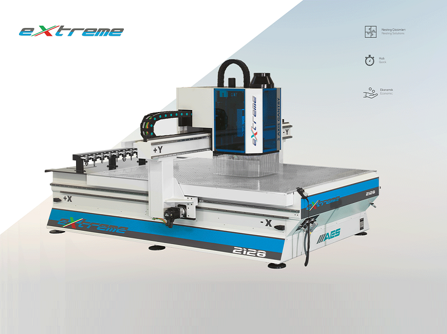 router-cnc-aes-extreme-870X650