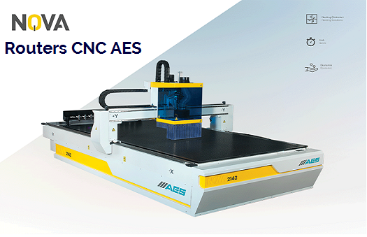 router-cnc-aes-home