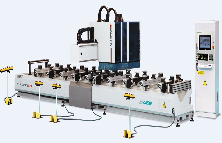 router-cnc-aes-master-870X560