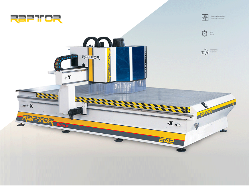 router-cnc-aes-raptor-870X650