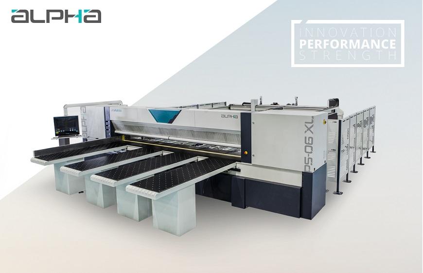 seccionadora-aes-alfa-870X560